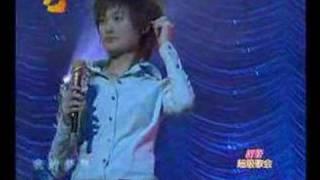 Video 324--ChangDeXiangLiang(HNWS Version) download MP3, 3GP, MP4, WEBM, AVI, FLV Agustus 2017