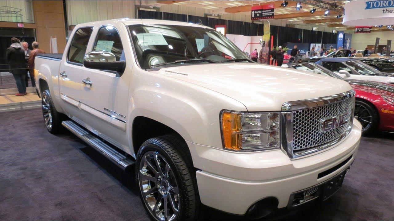 Callaway sport truck for sale