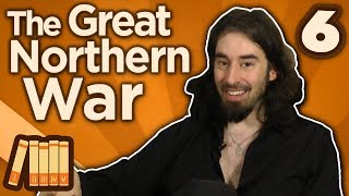 Great Northern War - Lies - Extra History