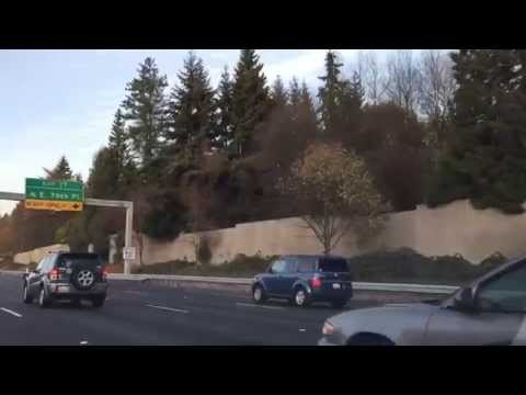 Lynnwood - The Summit Snoqualmie (return)