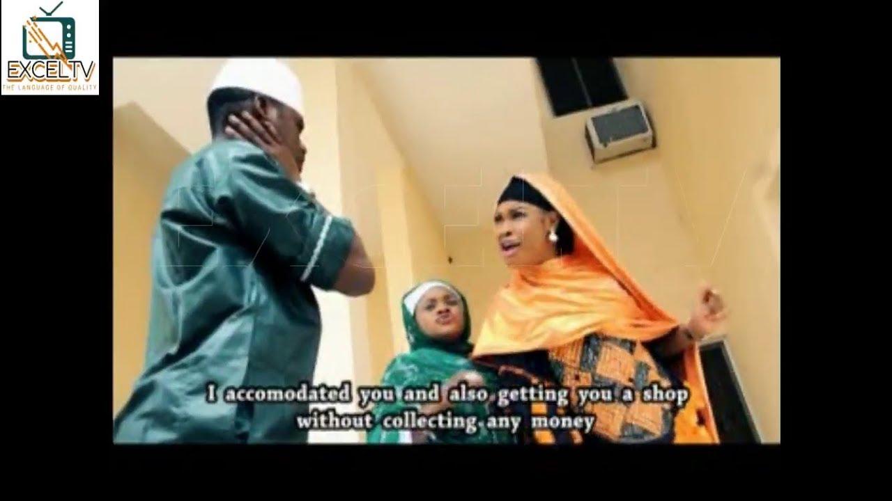 Download IBERE NLA (BIG QUESTION)   Ojulari, Iya Kaola, Omo Tayebi Super Combo Islamic Songs