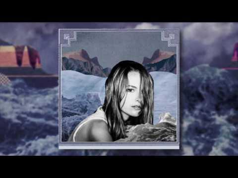 Bridgit Mendler - Atlantis feat. Kaiydo (demo taped Remix) [Audio]