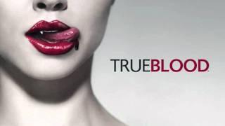 True Blood 1 (12) Dr. John - I Don