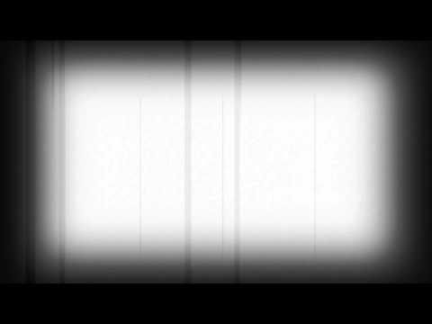 4K Old Frame Film Damage Overlay