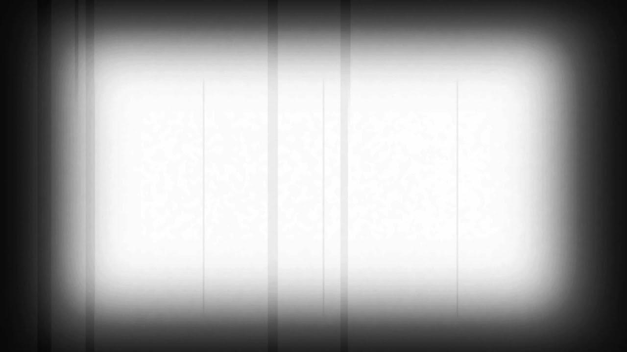 Black Textured Wallpaper 4k Old Frame Film Damage Overlay Youtube