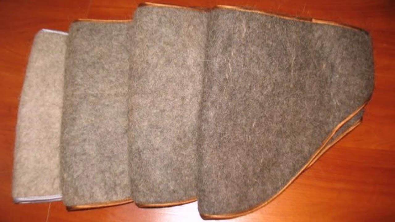 Пояс из собачьей шерсти выкройка фото 352
