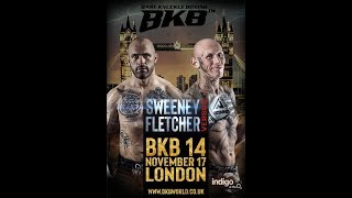 jimmy-sweeney-vs-colin-fletcher-world-middleweight-belt-bkb14-pro-bkb-o2-arena-exclusive