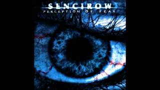Sencirow - Burn It Down