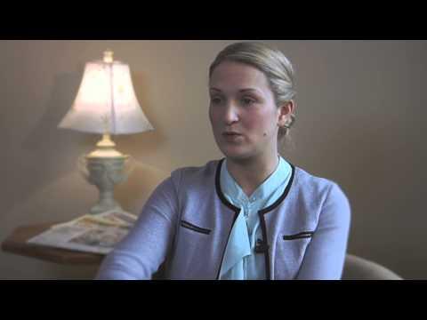 Helen McEntee: Job Creation For Meath East