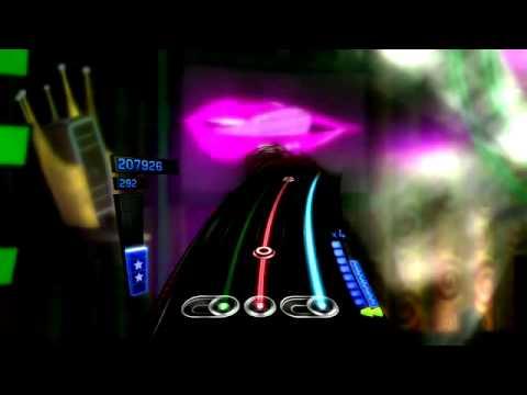 DJ Hero 2: In The Ayer vs. Favorite DJ
