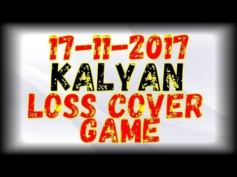 kalyan satta matka 17 11 2017 free date fix game sattamatkai