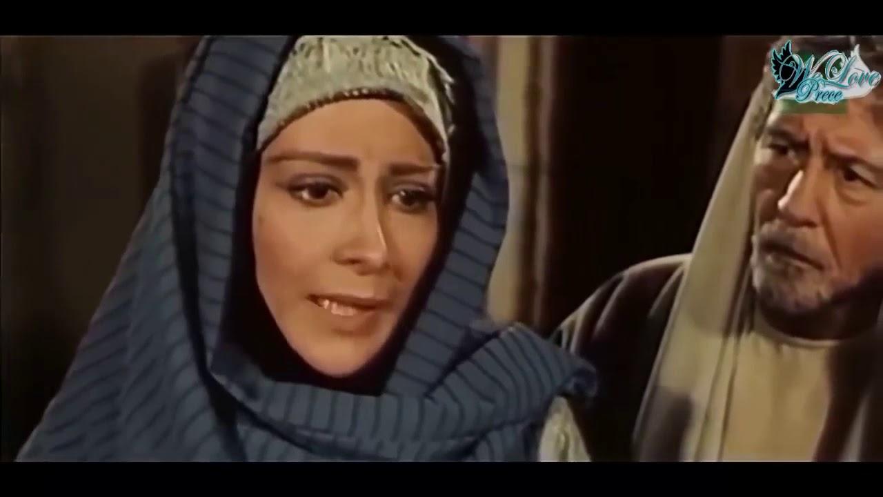 Download Hazrat Ibrahim a.s full movie
