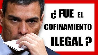 Imagen del video: ¿DECLARARÁ ILEGAL el CONFINAMIENTO el T. CONSTITUCIONAL?