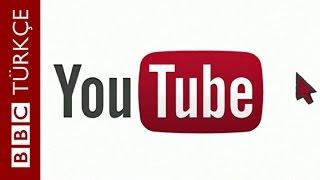 YouTube'a ilk video bundan 10 yıl önce yüklendi - BBC TÜRKÇE