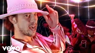Jamiroquai - Little L (Official Video)