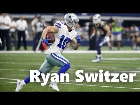 My Quick Thoughts On Ryan Switzer 🤔