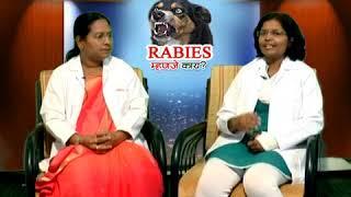 HEALTH TIME DR ROKADE | IN SOLAPUR NEWS