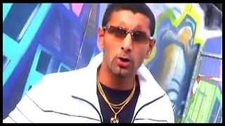 Gora Gora Rang + Billo - Medley | RDB, E=MC, Gubi Sandhu, GI Jatt, Lightnin MC | Urbanflavas 2