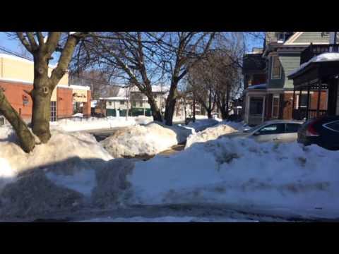 blizzard-2017:-the-trenches-of-verdun-in-utica-ny