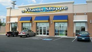 Посещение магазина спортивного питания Vitamin Shoppe командой ON(Официальный сайт - http://optimumnutrition.ru/ Группа в контакте - http://vk.com/onrussia Канал на youtube -http://www.youtube.com/user/NutritionOptimum., 2014-09-19T10:32:35.000Z)