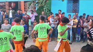 Samar Singh Superhit Song   #Ham_Nahaile_Bani_Saya_Finch_Ke   समर सिंह हिट सॉन्ग   Sahil Super