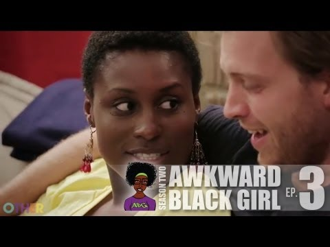 Awkward Black Girl - The Jingle (S. 2, Ep. 3)