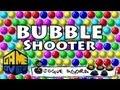 Bubble Shooter - Jogue Agora - Game Over