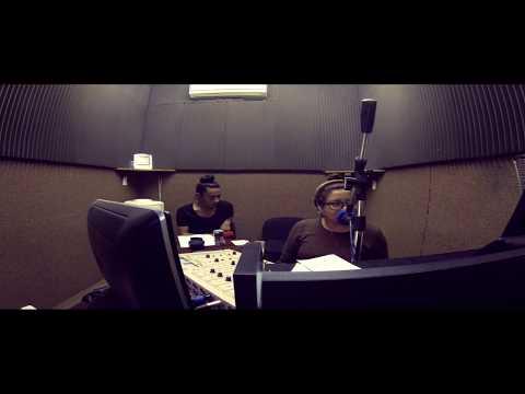 Irving Tsanjndyii - Entrevista - La líder 88.9FM | Xochistlahuaca Gro.Mex.