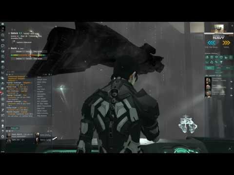 Читы для GTA 5 Online , скачать читы для гта 5 онлайн