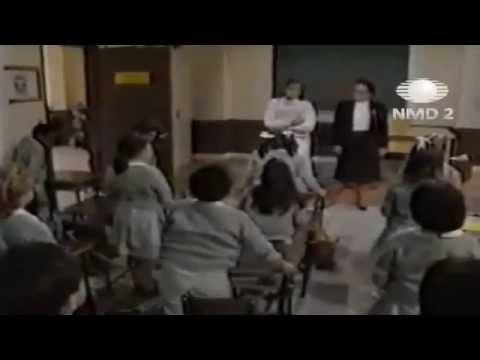 Carrossel 1991 Capitulo 1 Dublado