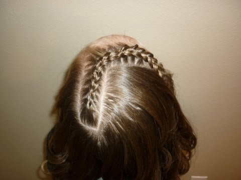 braided-part-hairstyle,-how-to-braid-your-bangs...-with-a-tweek,-hunger-games-catching-fire