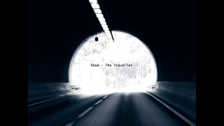 Shed - The Traveller (The Final Experiment) [Full Album]