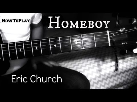 7.9 MB) Homeboy Guitar Chords - Free Download MP3