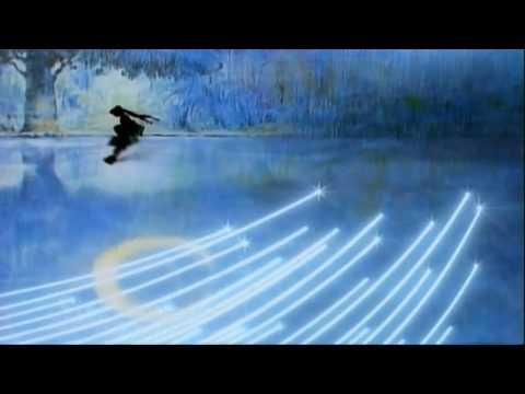 Sailor Moon Encerramento [Versão exibida na Manchete]