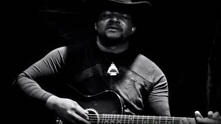 Samba Touré - Sambalama (official Video)
