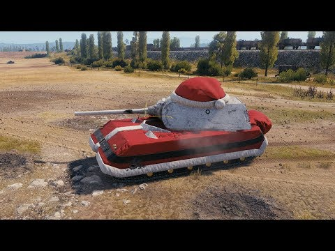 World of Tanks Epic Wins and Fails Ep187 thumbnail