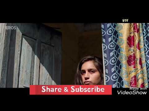 Status Song || Bohot Dukha Mann ||...