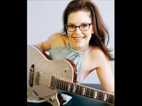 """The Story behind Lisa Loeb's """"Stay"""""""