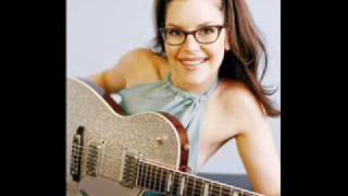 """The Story behind Lisa Loeb's """"Stay"""" Mp3"""