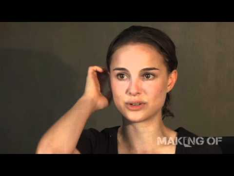 Natalie Portman: Reel Life, Real Stories