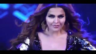 Sahar Ey Vay HD MusicBaran ORG