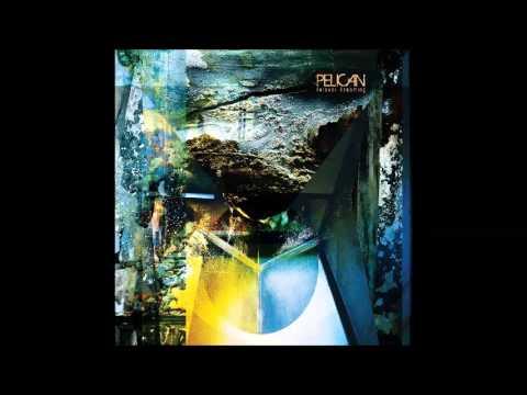 Pelican  Threnody