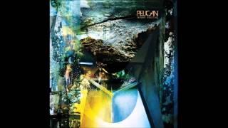 Pelican - Threnody