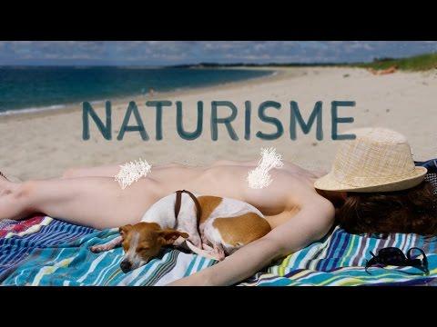 NATURISME EN BRETAGNE | solangeteparle thumbnail