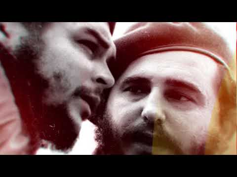 Homenaje al Comandante en Jefe Fidel Castro en el 92 aniversario de su natalicio