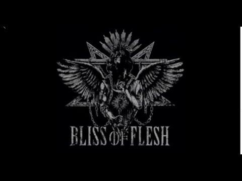 BLISS OF FLESH Hellfest 2019