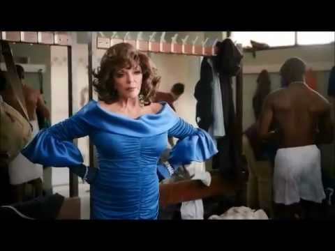 snickers diva commercial This latest commercial the joan collins 'diva' ad was the most recognised ad in the uk in snickers brand director, mars chocolate uk creative agency.