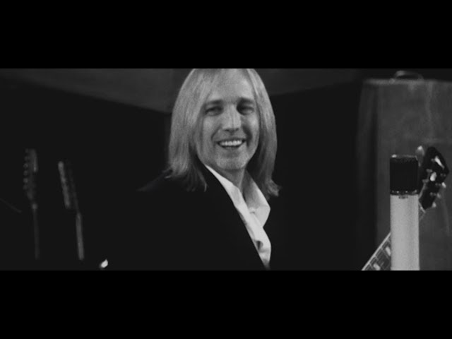 Tom Petty and the Heartbreakers - You and Me (Clubhouse Version) [Official Music Video]