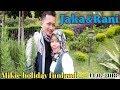 Jalan-jalan with wife!!!!!