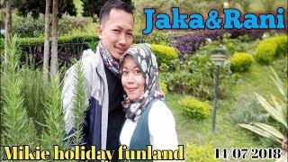 Gambar cover Jalan-jalan with wife!!!!!